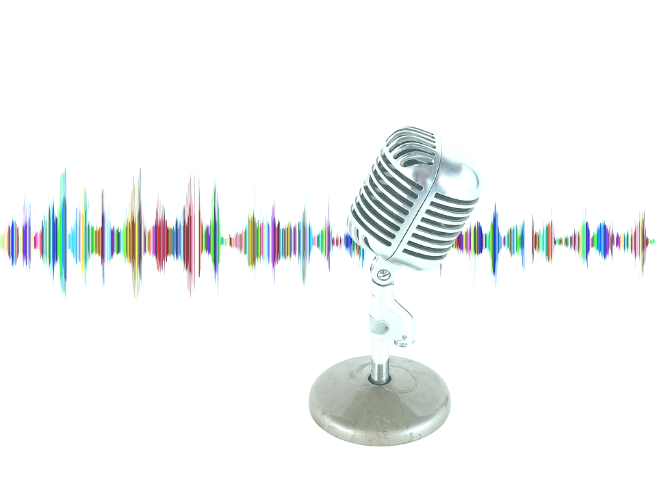 7 best text-to-speech solutions for your website
