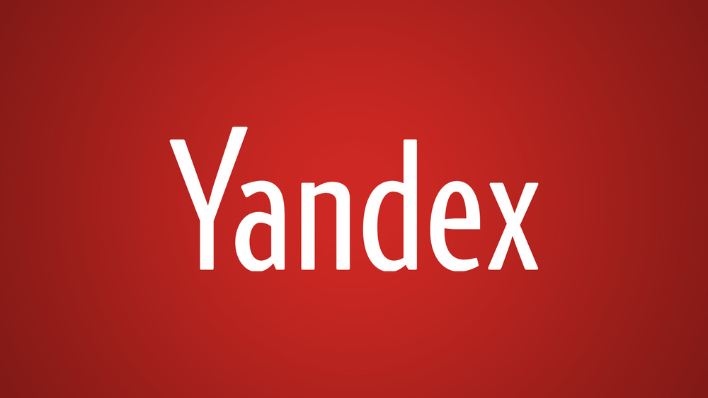 Add Yandex.Maps to the site