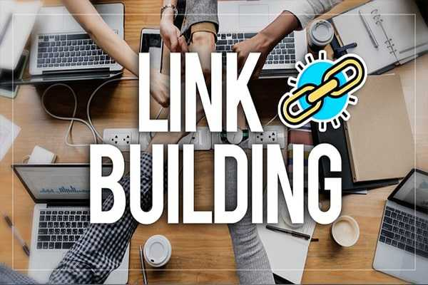 Effectiveness of link placement in a directory of sites