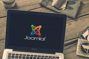 How to set up Joomla for SEO?