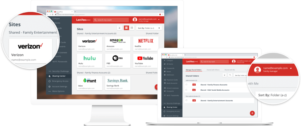 LastPass Free could anger many of its customers with a major change