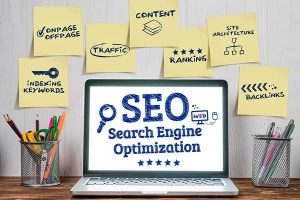 Next Level SEO: How to Change Websites for Promotion in 2021