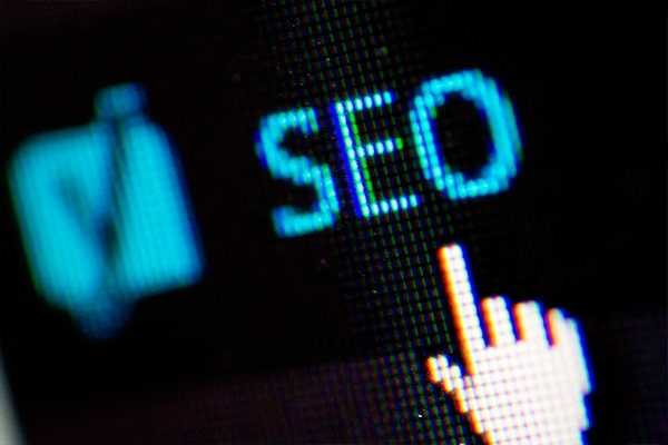 SEO trends driven by search engines