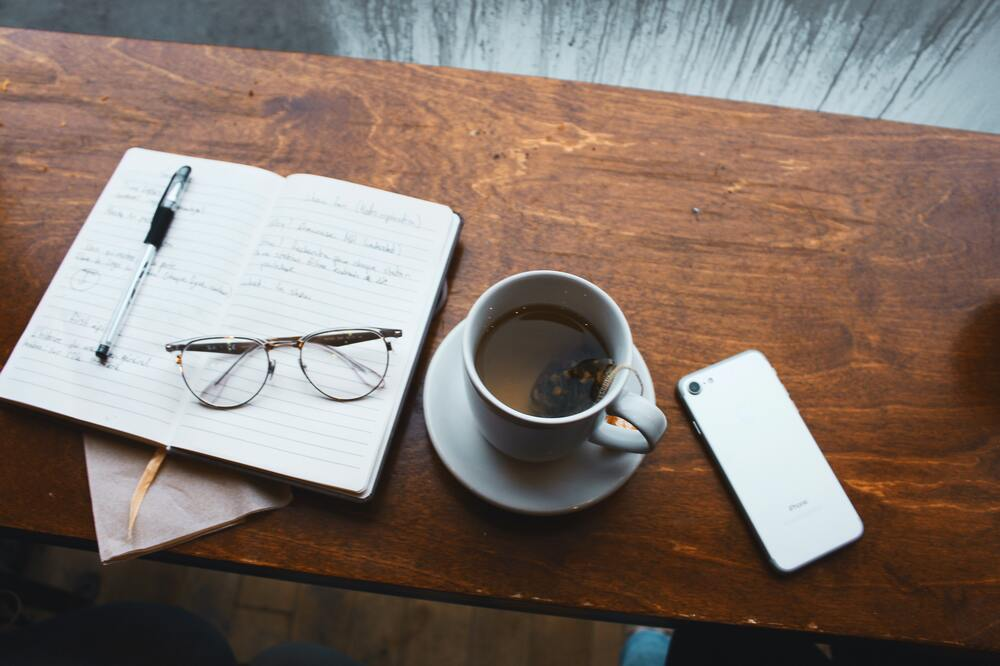 TOP 7 mistakes of a beginner freelancer