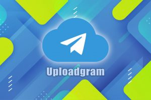 Telegram has turned into free cloud storage.  For this, the Uploadgram service has been created.