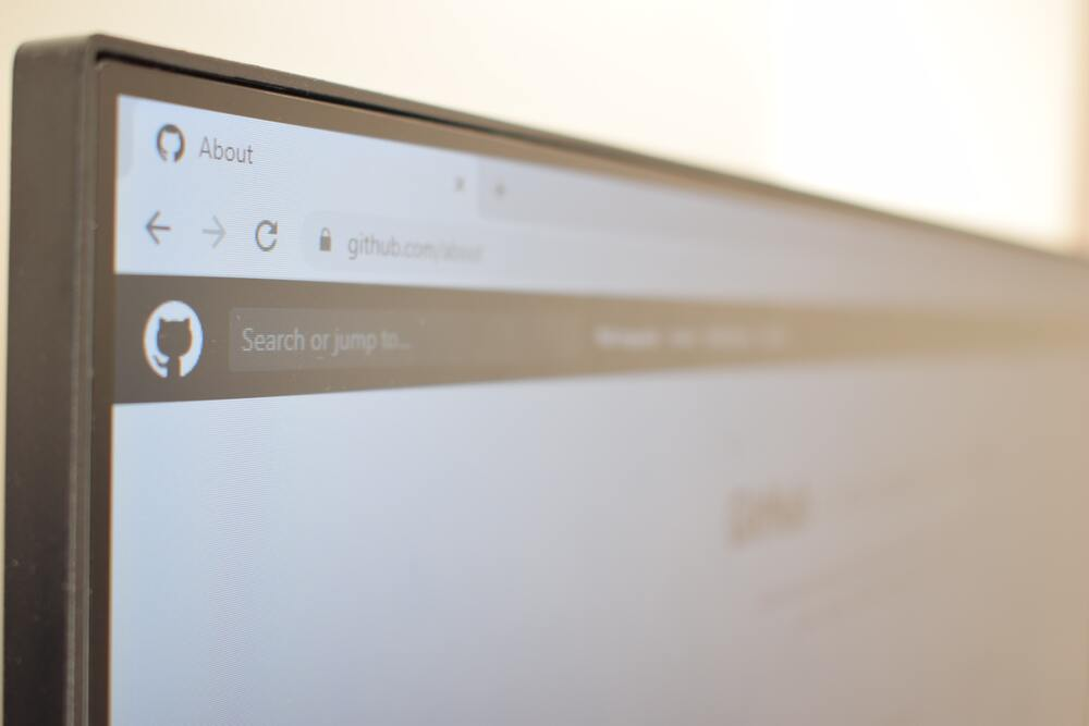 Useful Chrome Extensions for Web Developers