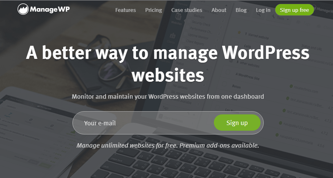 7 best website monitoring plugins and tools for WordPress 2021