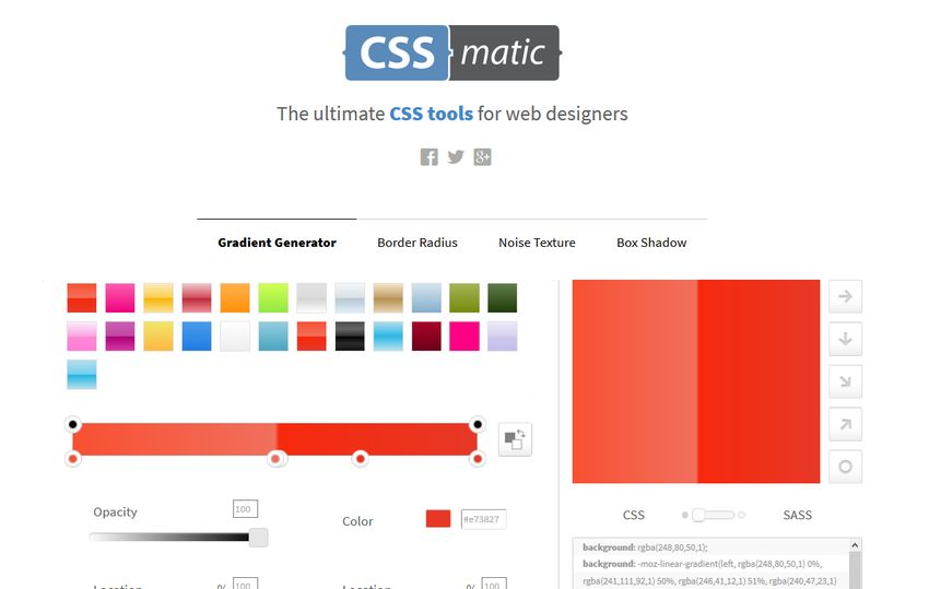 7 CSS Optimization Tips to Reduce Page Load Time